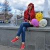 Anna Ageeva