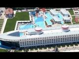 Transatlantik Hotel&Spa 5 (ex. Queen Elizabeth), Кемер, Турция