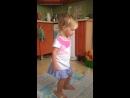Кухонный танец про бабушкаРядышкомСдедушкой