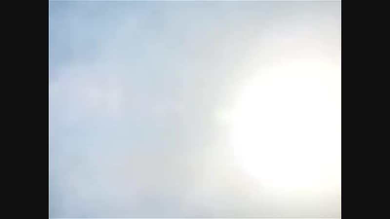 ЕРКІН НҰРЖАН - ОТБАСЫ МЕН ҮЙІ - ЕРКИН НУРЖАН - ДОМ И СЕМЬЯ.mp4
