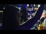 Встречаем Новый Год вместе с любимым баром
