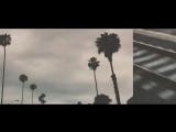 Mike Shinoda instagram - Promises I Cant Keep [LPCoalition]