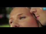 Jandro - Продолжаю движение (2018_