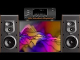 Eurodisco Megamix