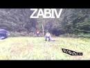 ZABIV 2 ПРОГИБ😈