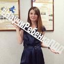 Виктория Черенцова фото #33
