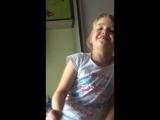 Бойко видео 315