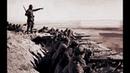 ШИКАРНЫЙ ВОЕННЫЙ ФИЛЬМ «БЕЙ ВРАГА», русский фильм о войне