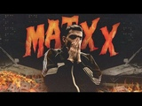 MATXX (Riva-Ma) - PASSION