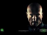 C&ampC3 - Tiberium wars. Kane edition bonus DVD (VTS_08_1)
