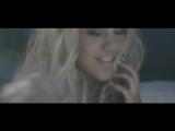 Alyosha - БЕЗоружная (Official video).mp4