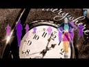 Ретро 70 е - ВИА Весёлые ребята - Летний ливень(клип)