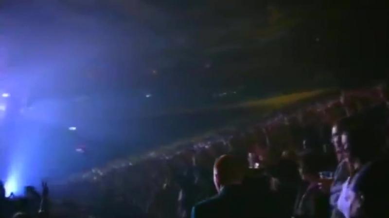 Jay-Z Tupac Notorious B.I.G. Tribute HEARTBEAT403