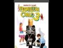 Трудный ребёнок 3  Problem Child 3: Junior in Love, 1995 многоголосый,720