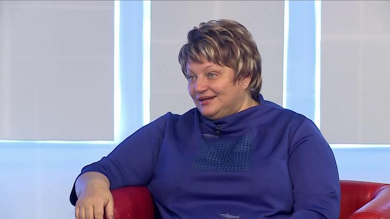 Ольга Суворова Вице мэр Владислав Логинов организовал в Красноярске саботаж