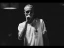 T-Fest - Иностранец vk/rap_style_ru
