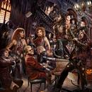 Клуб любителей фэнтези ۞  Fantasy club  ۞ фото #18