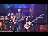 EDGUY - Tears Of A Mandrake Masters of Rock 2012 DvD