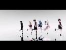 Танец фнаф аниме 1