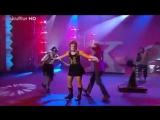 K2_-_Die_Nachtigall_Singt_Live_ZDF_Kultur
