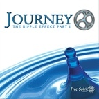 Journey альбом The Ripple Effect Pt. I