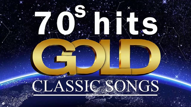 Oldies But Goodies 70s Nonstop -70s Music Hits - Best Songs Of The 70s