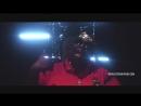 Joe Green Feat. Bigga Rankin Eightball Mr. Bigg