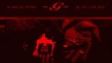 G-Unit Superville Instrumental (OFFICIAL REMAKE) By Reymatik