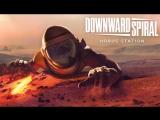 Downward Spiral Horus Station