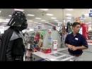 Star Wars Prank Episode 3