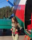 Ирина Дегтярева фото #33