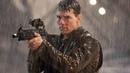 Джек Ричер 4K UltraHD(триллер боевик)2012 (16 )