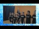 Стартовое открытое занятие академии мюзикла ВэстЭнд. Обучение вокалу, танцевальному мастерству, актерскому мастерству.