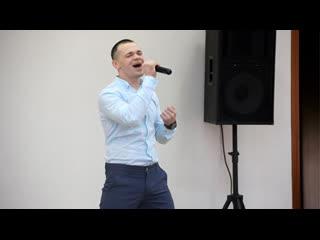 В МВД по Республике Бурятия прошел Фестиваль музыкального творчества