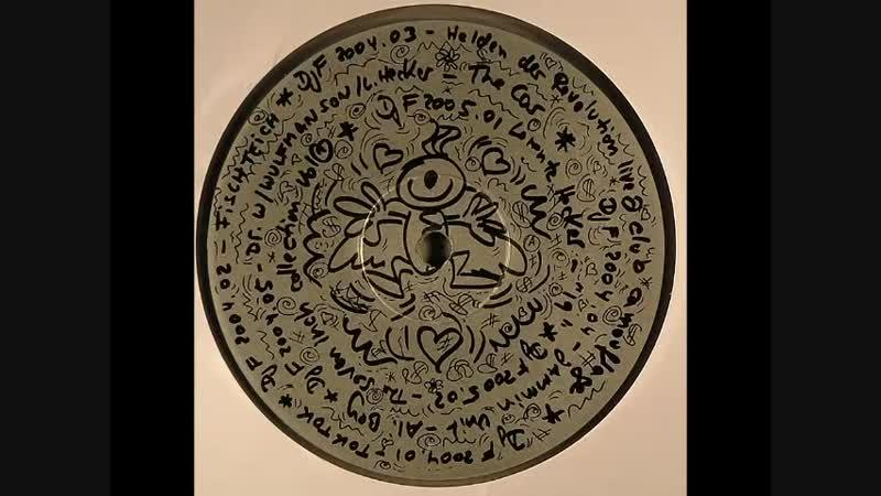 [1][128.00 A] rob acid ★ mirror