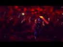 _ft._Алена_РћРјР°С_галиева_-_РЇ_поднимаюсь_над_землей_(Олимпийский_концеС_С'_РІ_3