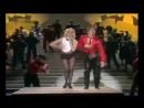 Heather Parisi - Maniac Flashdance 1984