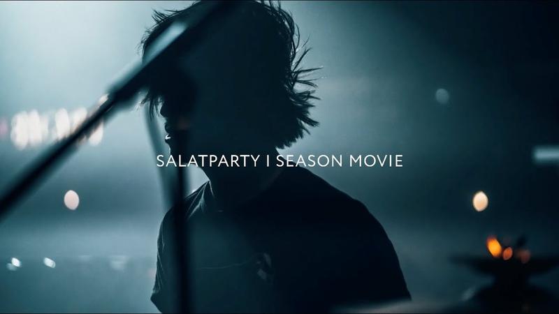SALAT | SEASON MOVIE