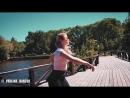 Yoyoflow, Fclan - No Pasa Nada, Polina Nagaitseva dance