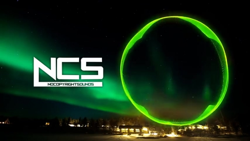 Electro Light Symbolism NCS Release 480 X 854 mp4