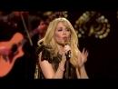Kylie Minogue Stop me from falling Live Queens Birthday Party HD концерте в честь 92 летия Королевы Великобритании Елизаветы