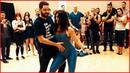 Kaysha_One love   Zouk_Dance   Freddy_Marinho Andressa_Marinho   DC_Zouk_Festival_2018