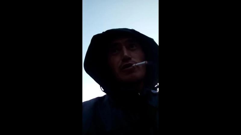 Айнур Бурлаков - Live