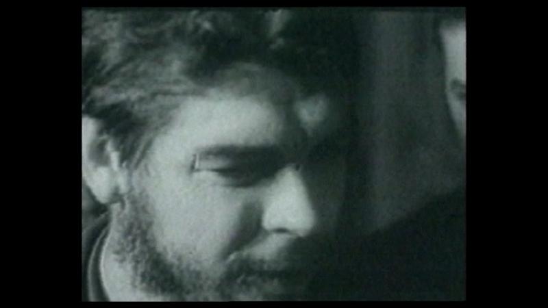 Che Guevara: Hasta La Victoria Siempre / Че Гевара