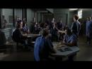 Менталист. Патрик Джейн в тюрьме! (2 сезон 6 серия)