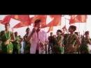 Mourya Re Full Song ¦ Don ¦ Shahrukh Khan