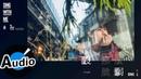 李玉璽 Dino Lee - 沒那麼脆弱 Fragile(官方歌詞版)- 韓劇《名不虛傳》片尾曲