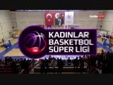 Galatasarayl