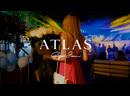 Ресторан ATLAS Carpe diem RASA