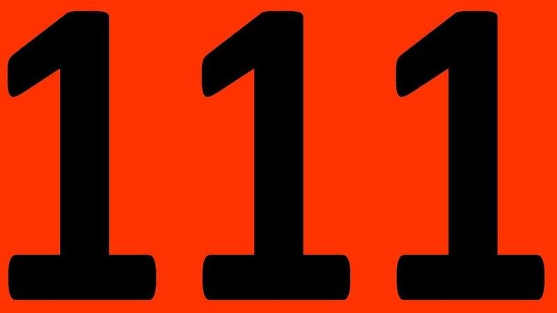 УРОК 111 АНГЛИЙСКИЙ ЯЗЫК ЧАСТЬ 2 ПРАКТИЧЕСКАЯ ГРАММАТИКА УРОКИ АНГЛИЙСКОГО ЯЗЫКА